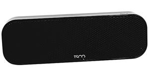TSCO TS-2316 Portable Bluetooth Speaker